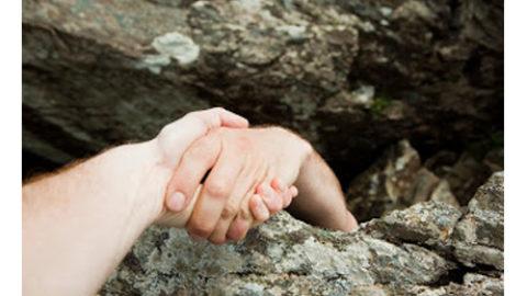 L'egoismo è l'unico movente della azioni umane!