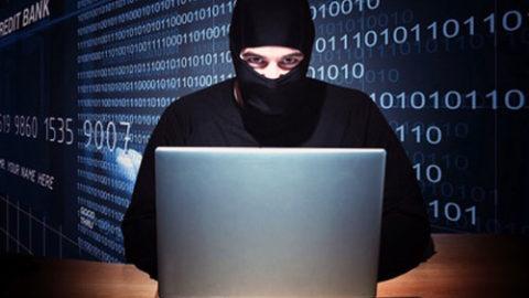 Online? Sei a rischio!