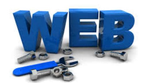 IL WEB AI GIORNI D'OGGI