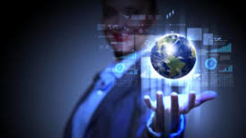 Più privacy e controlli nel mondo del web
