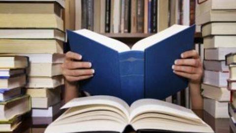 Lo stress: prezzo da pagare per studiare