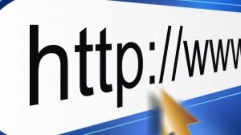 Web e connessioni pericolose: sapete difendervi da soli? Web: un pericolo per i più piccoli!