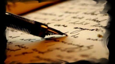 La penna è la scelta migliore…