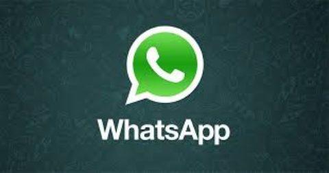 Scrittura ed SMS?