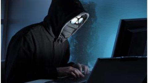 Sfidiamo gli hacker
