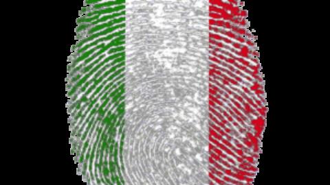 La lingua italiana, il nuovo Rinascimento?