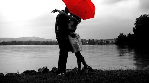 Il romanticismo è patetico?