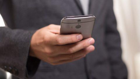 La tecnologia è una scusante?