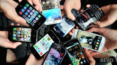riusciamo a resistere senza smartphone?