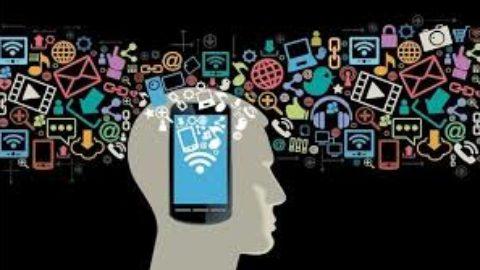 La tecnologia ai giorni nostri