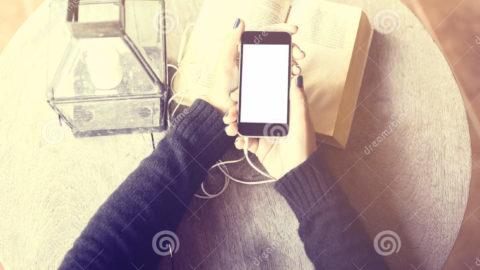 Il cellulare in classe: si o no ?