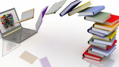 GLI SMARTPHONE IN CLASSE SERVONO PER STUDIARE?