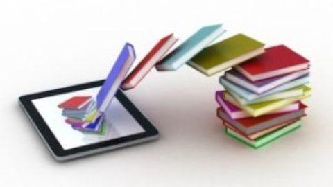 Tecnologia nelle scuole? Si, ma con moderazione