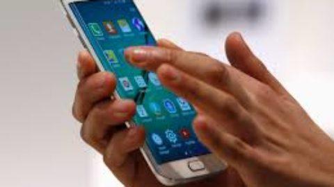 SMARTPHONE E SCUOLA: UN POSSIBILE CONNUBIO