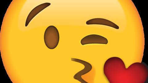 Gli emoticon fanno male alla buona scrittura?