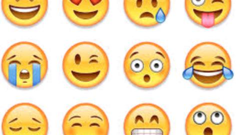 Le emoji