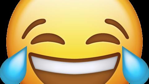 Le emoticon: nuova forma di comunicazione
