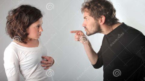 Carogne, ecco come difendersi.