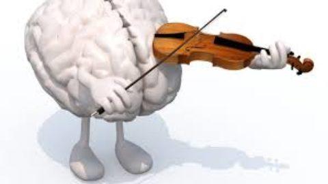 La musica aiuta a vivere meglio