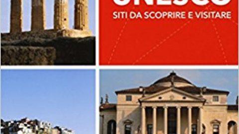 I tesori dell'Italia