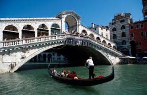 L'arte in Italia