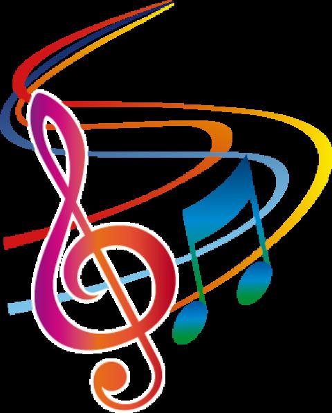 Emozioni perse nella musica di oggi