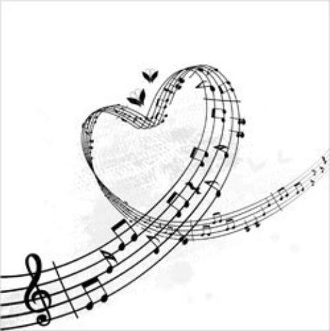 La musica come medicina?