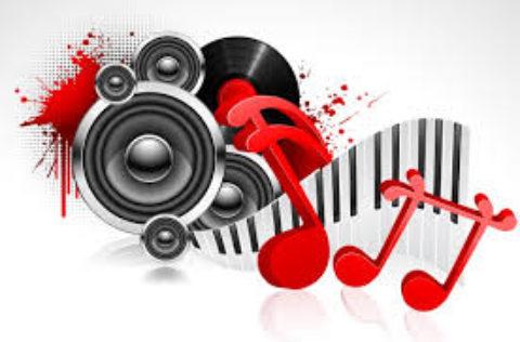 Ascolta la musica è tutto si risolleverà