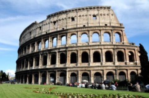 L'ARTE IN ITALIA…IL BENE PIU' PREZIOSO CHE ABBIAMO