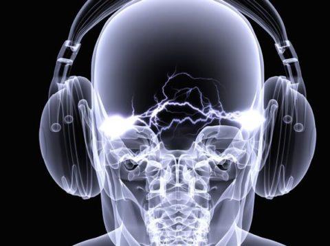La musica è davvero una medicina?