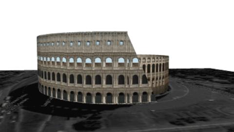 Obbiettivo 2018: Valorizziamo l'Italia
