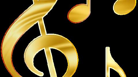 Musica per l'occasione