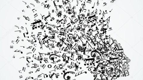 LA MUSICA E' UNA MEDICINA