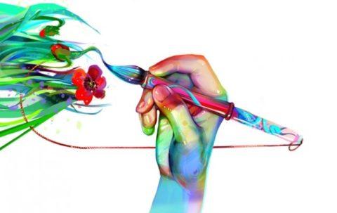 arte e arte