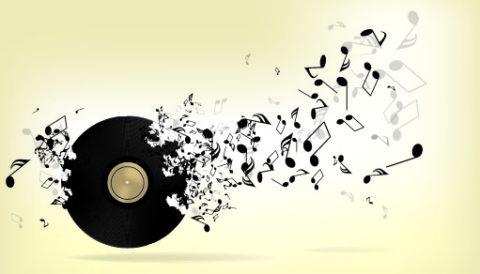 LA MUSICA CURA L'ANIMA