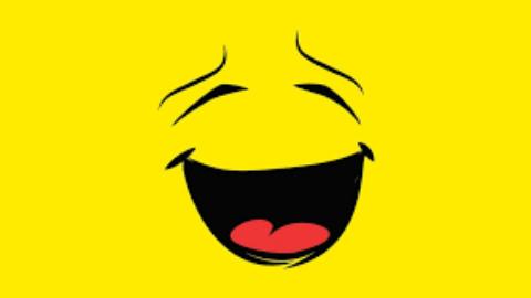 Satira e comicità: il diritto di ridere o di offendere?