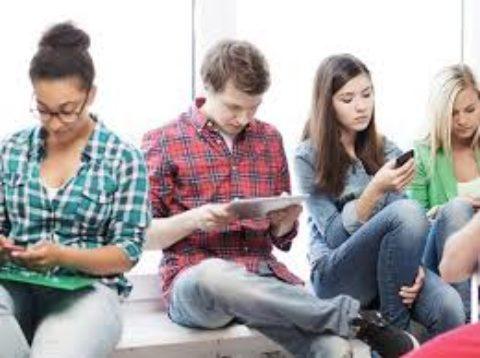 Valutiamo questa nuova generazione: la Generazione Z