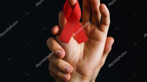 LA GUARIGIONE DALL'AIDS E I SUOI MOMENTI FONDAMENTALI