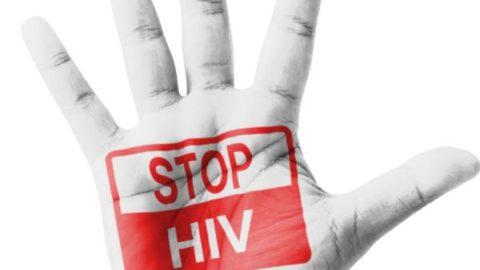 Uomo contro HIV: la rivincita della scienza