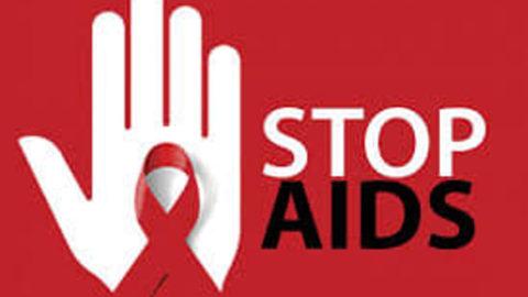 Io non ho paura dell'HIV