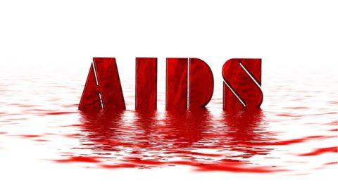 AIDS: una cura si troverà