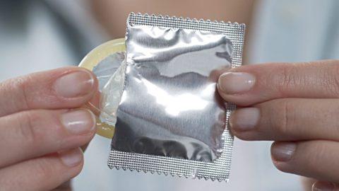 AIDS: tra pregiudizi e realtà