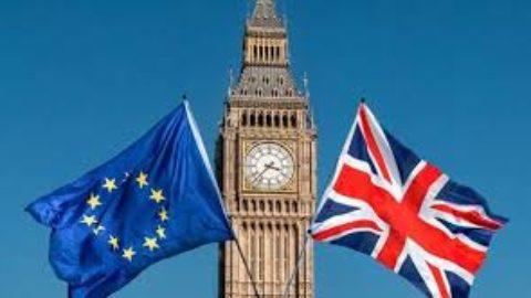 L'indipendenza è un vantaggio o uno svantaggio?