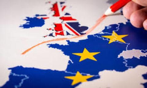 Brexit e prospettive future