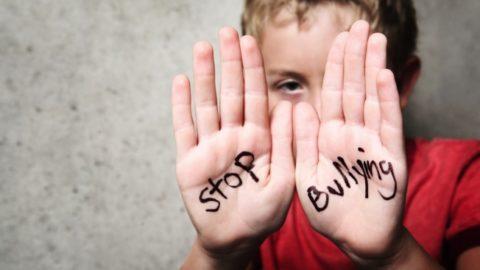Bullismo, un circolo vizioso