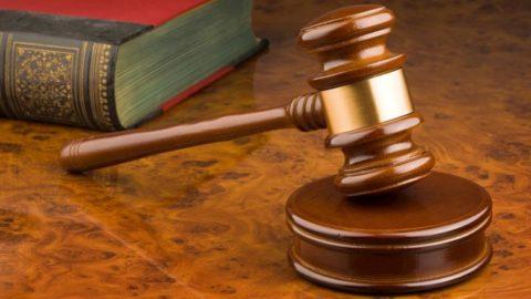 Leggi morali o leggi scritte? Coscienza contro giurisdizione