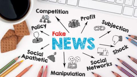 Come credere alle notizie?