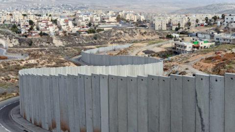 Cosa è cambiato dalla caduta del muro di Berlino ad oggi