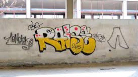 Artisti geniali o vandali senza scrupoli?