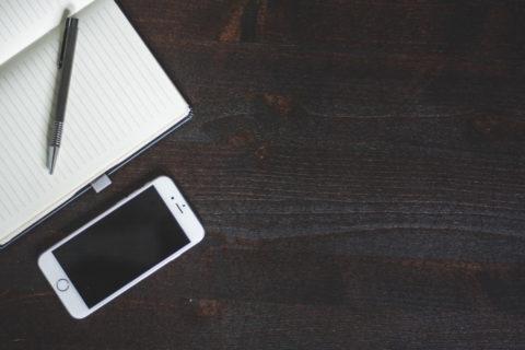 Cellulari in classe? Un grosso problema